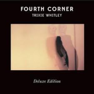 Image for 'Fourth Corner - Deluxe Edition'