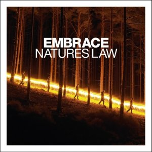 Image for 'Nature's Law'