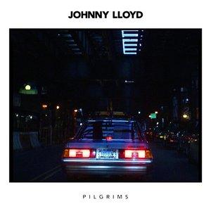 Image for 'Pilgrims'