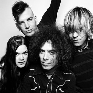 Image for 'The Dandy Warhols'
