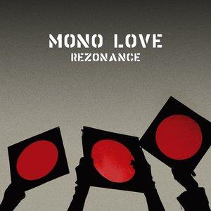 Image for 'Mono Love'