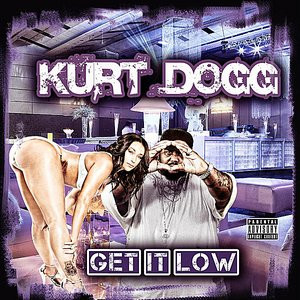 Image for 'Get It Low'