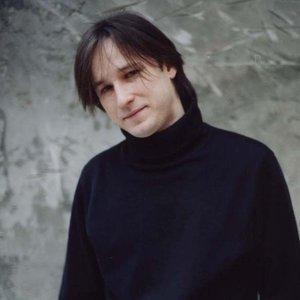 Image for 'Алексей Айги'