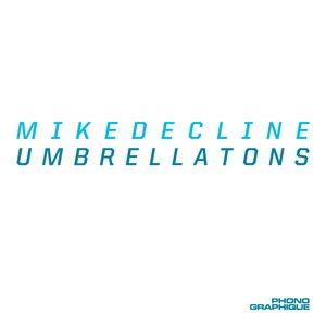 Image for 'Umbrellatons'