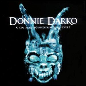 Image for 'Donnie Darko: Original Soundtrack & Score'