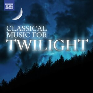 Image for 'Morceaux de fantaisie, Op. 3: No. 2. Prelude in C-sharp minor'