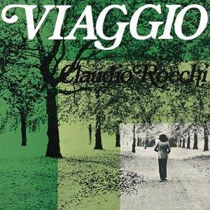 Image pour 'Viaggio'