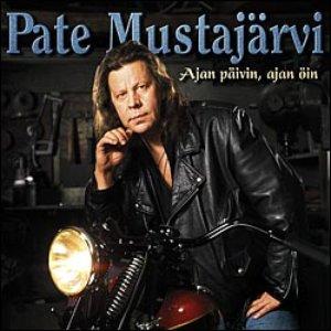Image for 'Ajan Päivin, Ajan Öin'