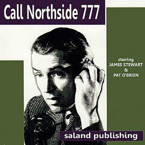 Bild för 'Call Northside 777'
