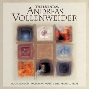 Image for 'The Essential Andreas Vollenweider'
