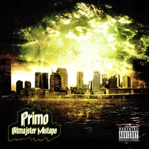 Image for 'Primo feat. Kcz'