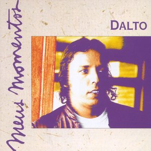 Image for 'Meus Momentos: Dalto'