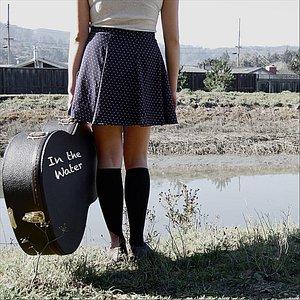 Bild für 'In the Water'