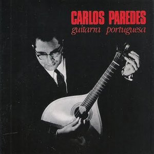 Image for 'Guitarra Portuguesa'