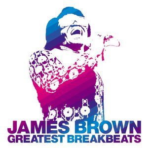 Image for 'Greatest Breakbeats'