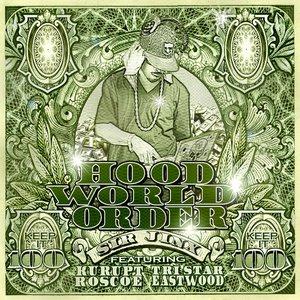 Image for 'Hood World Order'