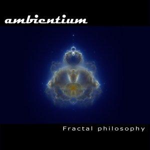 Imagem de 'Fractal Philosophy'