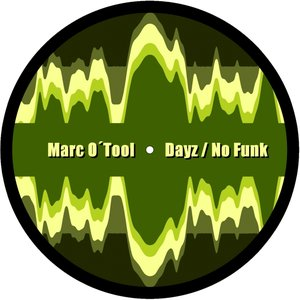 Image for 'Dayz / No Funk'