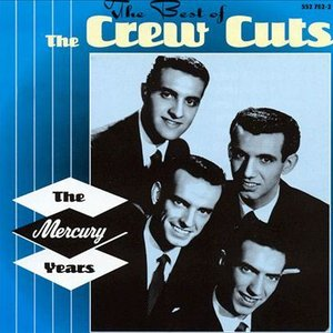 Image for 'The Best of the Crew Cuts'