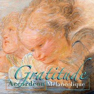Imagem de 'Gratitude'