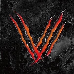 Image pour 'V'