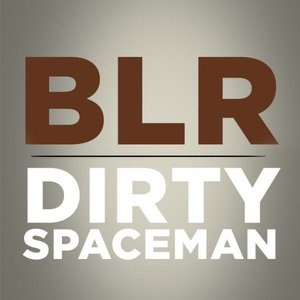 Image for 'Dirty Spaceman - Single'
