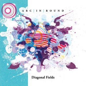 Image for 'Diagonal Fields'