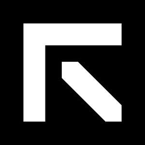 Image for 'Retro'