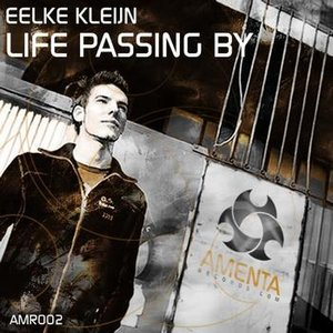 Image for 'Life Passing By'