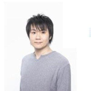 Image for 'Kazutada Tanaka'