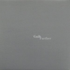 Image for 'Further'