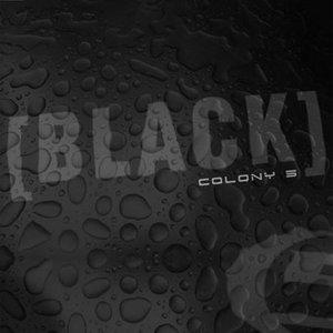 Imagem de 'Black (radio edit)'