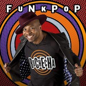 Imagen de 'Funk Pop'