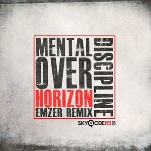 Image for 'Over Horizon (Emzer Remix)'