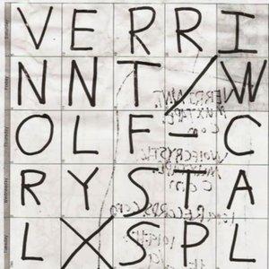 Image for 'Wolf Crystal split'