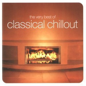 Image for 'The Very Best of Classical Chillout (disc 2)'