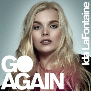 Image for 'Go Again'