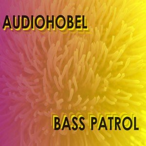 Image for 'Bass Patrol'