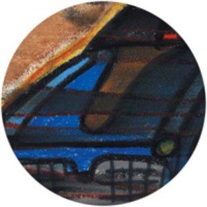 Image for 'Automatique / Drehmoment'