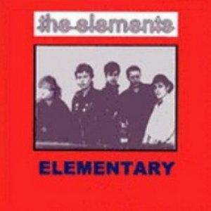 Immagine per 'Elementary'