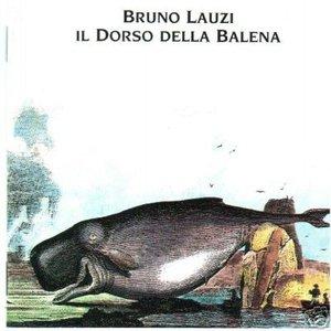 Bild für 'Il dorso della balena'