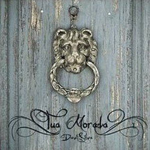Image for 'Tua Morada'