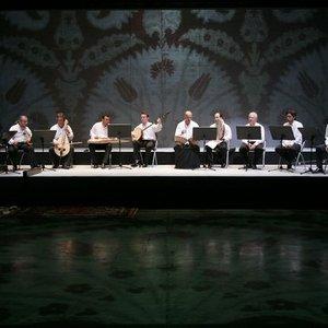 Image for 'Golden Horn Ensemble'