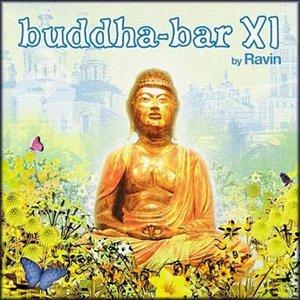 Immagine per 'Buddha Bar XI'