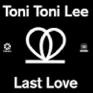 Image for 'Last Love'