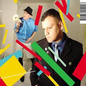 Bild für 'Cinema (Celluloide remix)'