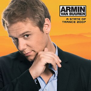 Image for 'A State of Trance 2007'
