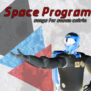 Image for 'Space Program'