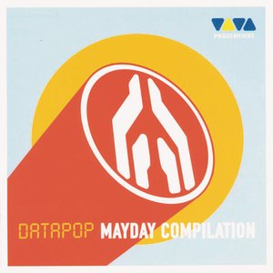 Image for 'Mayday Compilation - Datapop'