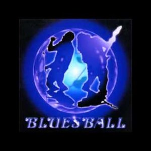 Image for 'Bluesball'